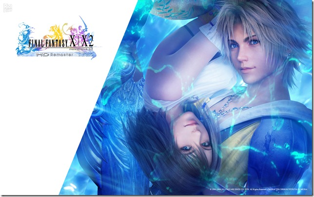 wallpaper.final-fantasy-10-10-2-hd-remaster.1920x1200.2013-12-19.281