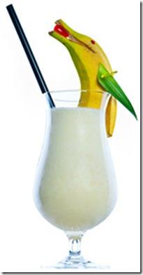 banana-daiquiri
