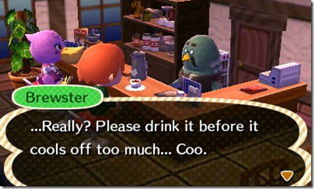 Brewster's_Dislike_for_Cold_Coffee