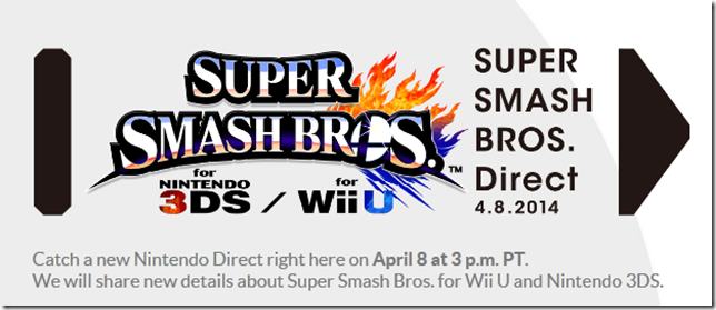 ssb-nintendo-direct