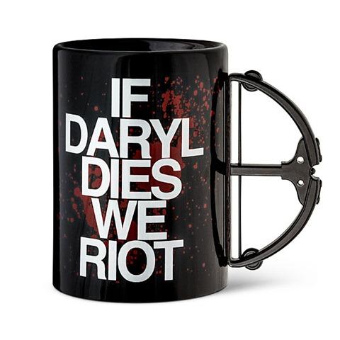 1a8f_if_daryl_dies_mug