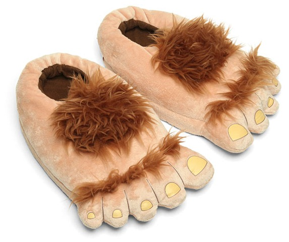 ee7f_plush_halfling_slippers