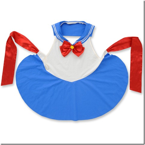 sailormoon-apron-official-merchandise2014