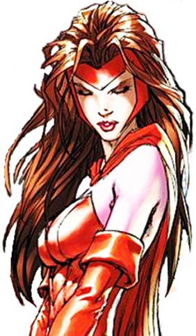 Scarlet_Witch_(by_Michael_Turner)_1