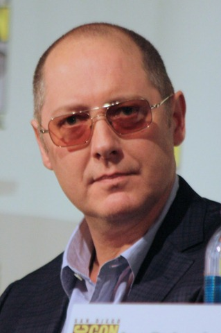 The_Blacklist_-_James_Spader_(cropped)