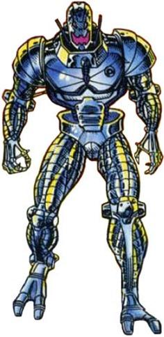 Ultron3