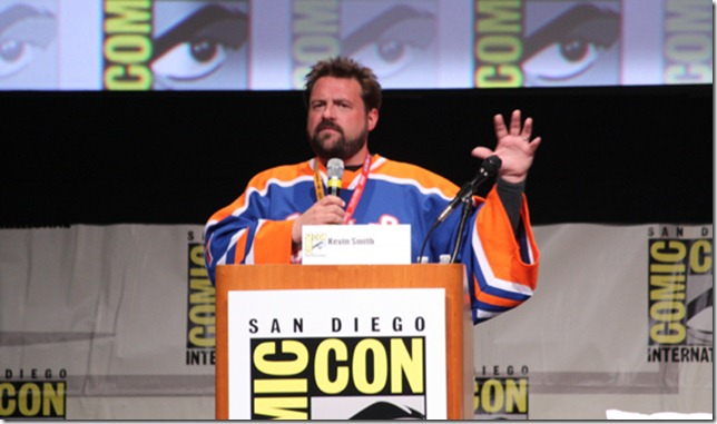 cbm-kevin-smith-comic-con